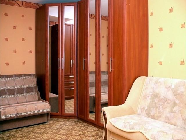 Недвижимость в Тюмени Дом72 ру недвижимость Тюмень