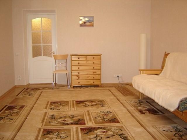 Купить недвижимость  цены Продажа недвижимости в Тюмени
