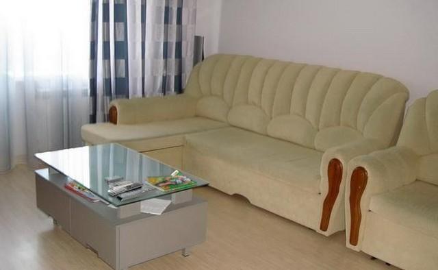 Недвижимость в Тюмени покупка продажа аренда