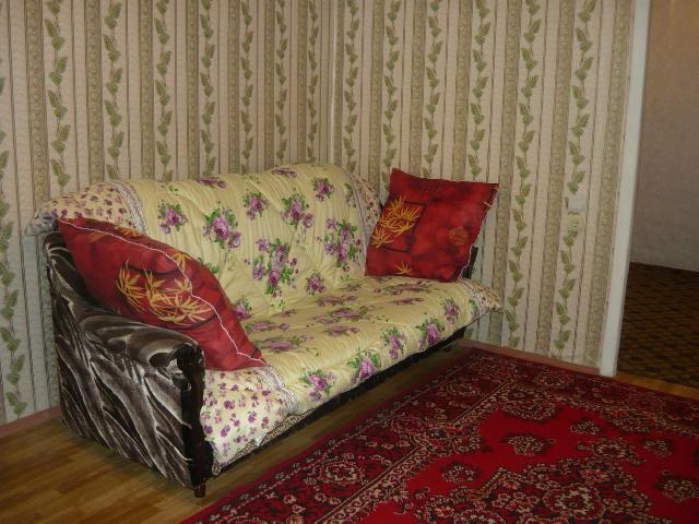 Недвижимость в Тюмени   tyumenirrru