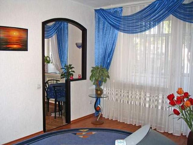 Центр недвижимости Рим  новостройки Тюмени загородная и