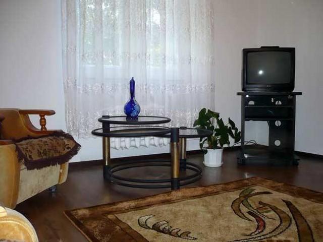 Недвижимость в Тюмени покупка продажа аренда недвижимости