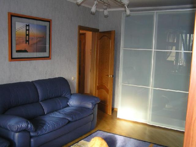 Ремонт комната екатеринбург