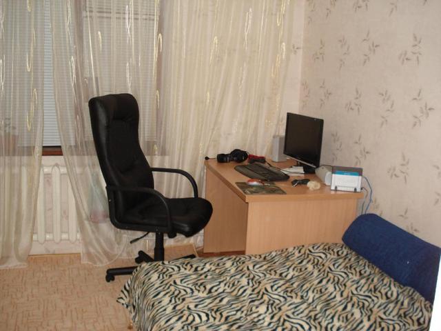 Агентство недвижимости Этажи в Тюмени покупка